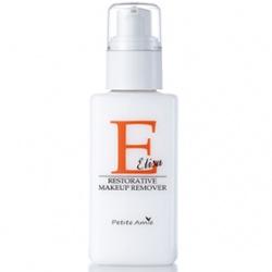 Petite Amie 臉部卸妝-Elisa平衡調理卸妝乳 Elisa Restorative Makeup Remover