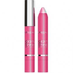 唇筆產品-柔嫩晶亮嫩唇筆