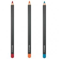 M.A.C  PRO專業彩妝系列-超有色彩妝筆