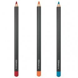 超有色彩妝筆