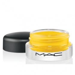 M.A.C 特殊彩妝-超有色彩妝凝膠