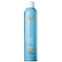 MOROCCANOIL 髮妝‧造型-優油打光強力定型霧