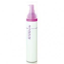 AVIVA 乳液-深度保濕乳液(紫羅蘭)