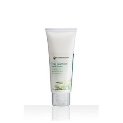 bath&bloom 泰國茉莉名媛系列-泰國茉莉護手香膏 Thai Jasmine hand cream