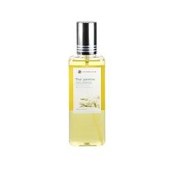 bath&bloom 室內‧衣物香氛-泰國茉莉空氣香氛水 Thai Jasmine room essence