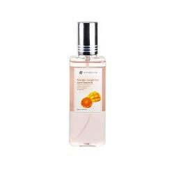 bath&bloom 室內‧衣物香氛-芒果柑橘空氣香氛水 Mango Tangerine room essence