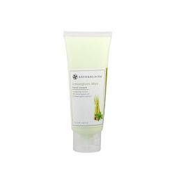 bath&bloom 檸檬草薄荷舒壓系列-檸檬草薄荷護手香膏 Lemongrass Mint hand cream
