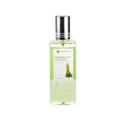bath&bloom 檸檬草薄荷舒壓系列-檸檬草薄荷空氣香氛水 Lemongrass Mint room essence