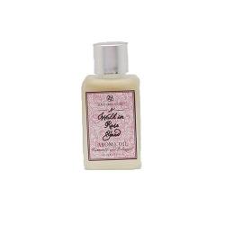 bath&bloom 室內‧衣物香氛-漫步玫瑰園香氛油 A Walk in Rose Yard Aroma Oil