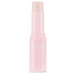 CEZANNE  唇部保養-防曬護唇膏SPF10 PA++  UV Lip Cream