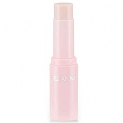 防曬護唇膏SPF10 PA++  UV Lip Cream