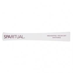 SPARITUAL 工具類-指甲修型厚磨棒