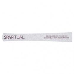 SPARITUAL 工具類-指甲修型磨棒(100-180)