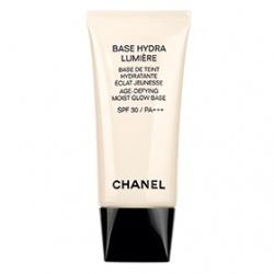 完美緊緻潤澤光采妝前乳SPF30 PA+++ BASE HYDRA LUMIERE