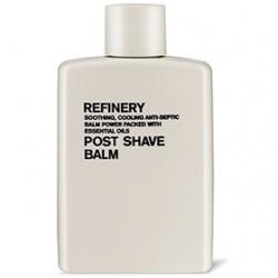 Refinery鬍後乳液
