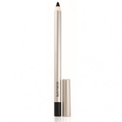 laura mercier 蘿拉蜜思 眼線-絲緞持久防水眼線筆 Longwear Creme Eye Pencil
