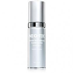 多元賦活因子靚白精華乳 Ultimate Skin Lightening Essential Lotion
