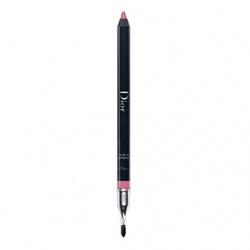 Dior 迪奧 唇筆-唇型筆