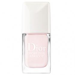 Dior 迪奧 護甲系列-潤色美甲油 Diorlisse Abricot