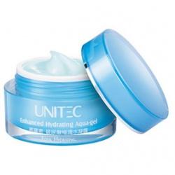 燕窩素玻尿酸極潤水凝露 Enhanced Hydrating Aqua-gel