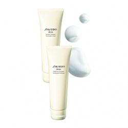 SHISEIDO 資生堂-專櫃 新漾美肌系列-新漾美肌淨嫩潔膚皂 Purifying Cleanser