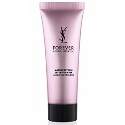 逆齡肌密抗痕密集修護面膜 FOREVER YOUTH LIBERATOR INTENSIVE MASK