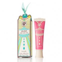 Benefit  CORE COLOR系列-嘟嘟嘴豐潤唇蜜 ultra plush lip gloss