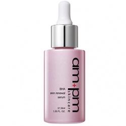 am+pm skincare  皮膚問題-煥顏極效精華素 BHA Skin Renewal Serum