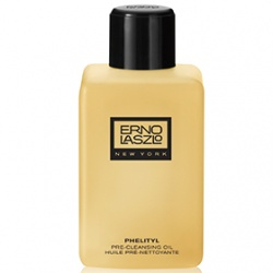 ERNO LASZLO 奧倫納素 逆齡奇蹟洗顏系列-PH前導潔顏精露 Phelityl Pre-Cleansing Oil