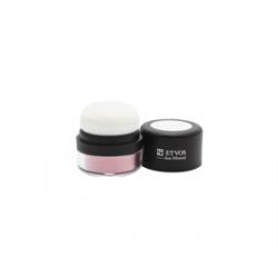ETVOS 礦物彩妝-怦怦粉嫩礦物腮紅 Ponpon Mineral Cheek