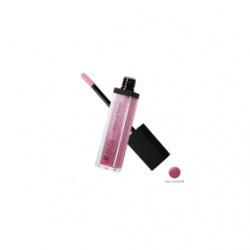 礦物水潤豐唇彩 Mineral lip Plumper