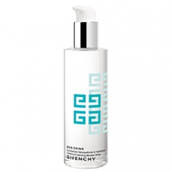 GIVENCHY 紀梵希 卸妝產品-解肌渴全效潔膚水 Skin Drink - Cleansing and Hydrating Micellar Water