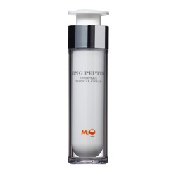 MeO 乳霜-帝皇胜肽霜 King Peptide Complex Topical Cream