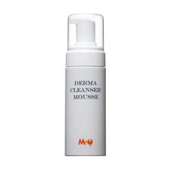 潔膚液 Derma Cleanser