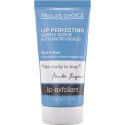 Paula`s Choice 寶拉珍選 唇部保養-潤唇煥膚去角質霜 Lip Perfecting Gentle Scrub with Micro-Beads