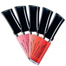 Paula`s Choice 寶拉珍選 唇蜜-完美水亮潤澤唇彩 Perfect Shine Hydrating Lip Gloss