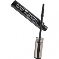 極緻纖長亮眼睫毛膏 Illicit Lash Maximum Impact Mascara