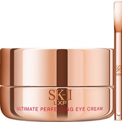 SK-II  LXP晶鑽極緻系列-晶鑽極緻奢華再生眼霜