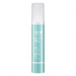 GLYCEUTICAL 果蕊 乳霜-潤透水活凝霜 Enrich-Hydrator Aqua Cream