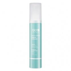 潤透水活凝霜 Enrich-Hydrator Aqua Cream