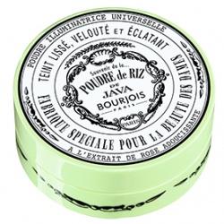 BOURJOIS 妙巴黎 蜜粉-150年復刻版經典蜜粉