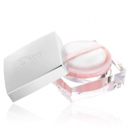 Dior 迪奧 蜜粉-輕透光柔膚蜜粉