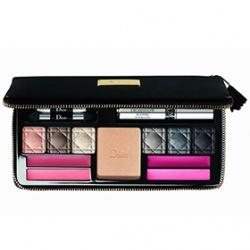 彩妝組合產品-迪奧經典全妝盤