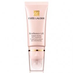 Estee Lauder 雅詩蘭黛 臉部輪廓-鑽石立體超緊緻塑顏棒 Resilience Lift Instant Action Lift Treatment
