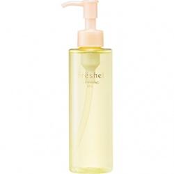 Freshel 膚蕊 其他-深層淨化卸粧油