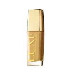 Avon 雅芳 粉底液-頂級金燦粉底液