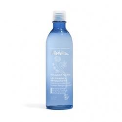 歐盟BIO花姸淨膚露  Cleansing Micellar Water