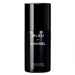 CHANEL 香奈兒 男仕香氛-藍色男性體香膏