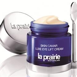 la prairie 魚子美顏系列-魚子美眼霜 Skin Caviar Luxe Eye Lift Cream