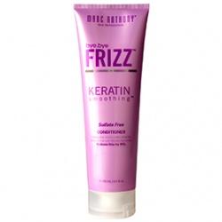 Marc Anthony 馬克安東尼 潤髮-專業角質素修護潤髮乳